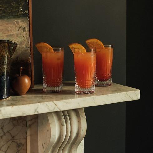 Waterford drinkware