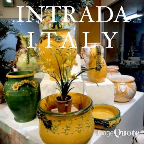 Intrada Italy's news post image