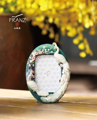 Franz Collection Franz Collection