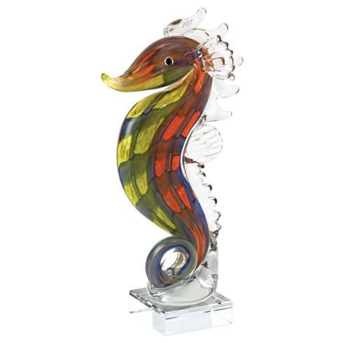 Badash Gorgeous New Murano Style Art Glass Critters Are