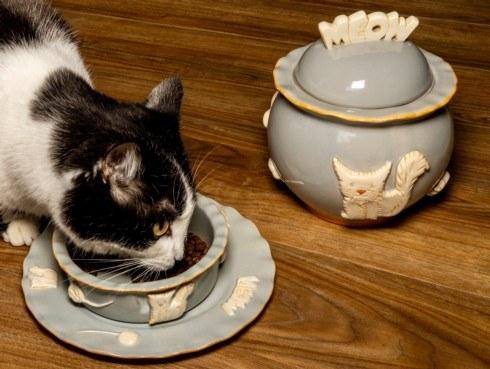 Carmel Ceramica cat
