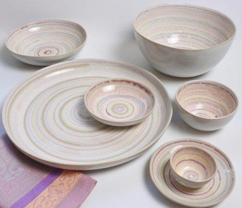Carmel Ceramica carousel