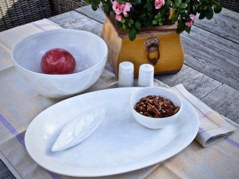 Carmel Ceramica cozina