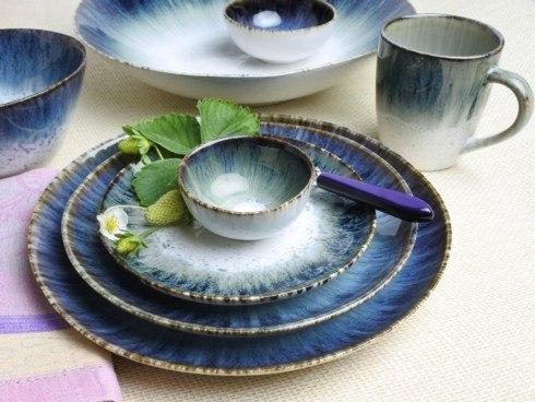 Carmel Ceramica cypress grove