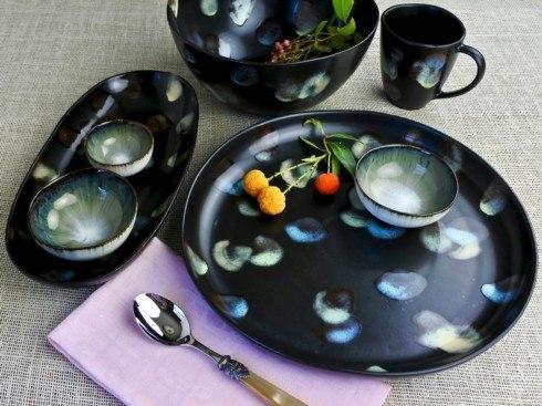 Carmel Ceramica atlanta