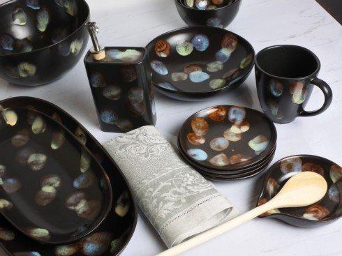 Carmel Ceramica dapple