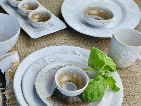 Carmel Ceramica foresta