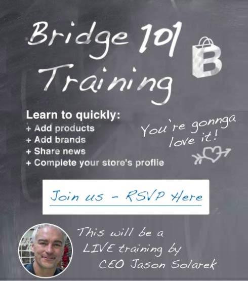Bridge 101