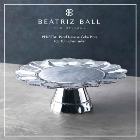 Beatriz Ball Beatriz Ball