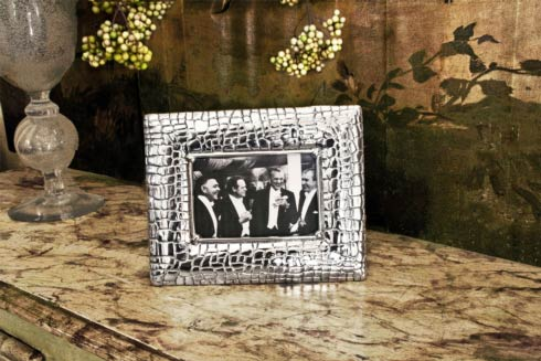 Beatriz Ball picture frame