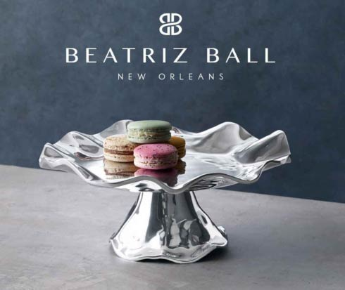 Beatriz Ball $BTZ-7123