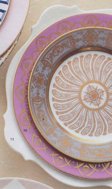 Image for Chalk 1830
