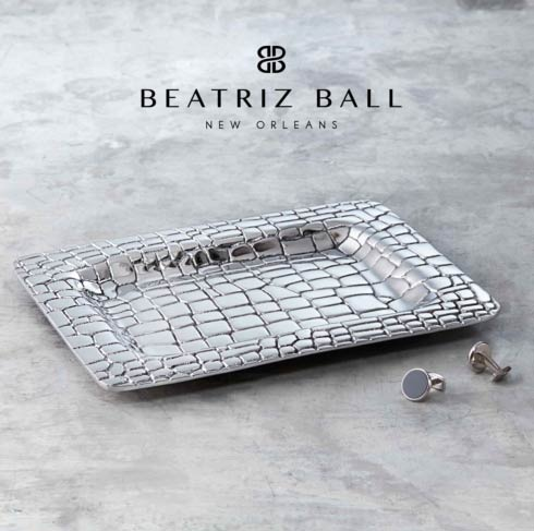 Beatriz Ball GRAB & GO