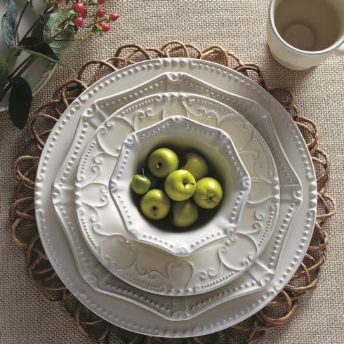 Skyros Designs Dinnerware