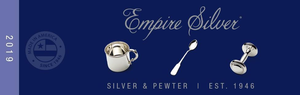 Empire Silver lifestyle products slide 3