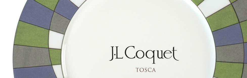 J.L. Coquet lifestyle products slide 3