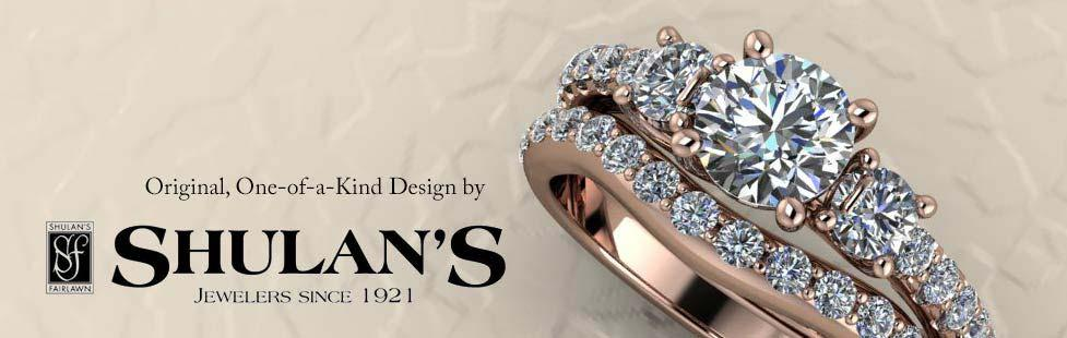 shulans-jewelry-custom-1.jpg slide
