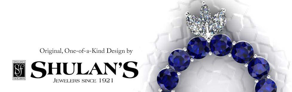 Custom Jewelry by Shulan's lifestyle products slide 5