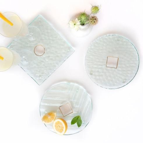 Trivets collection with 3 products