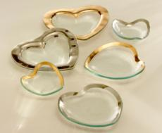 Hearts collection image
