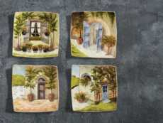 Toscana collection image