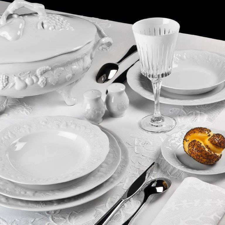 Lifestyle image 1 for Blanc de Blanc