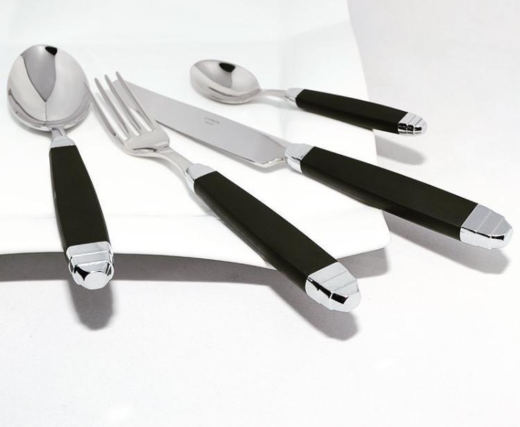 Lifestyle image 1 for Mercure black