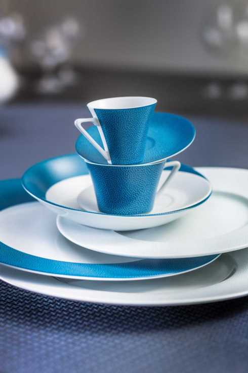 Lifestyle image 2 for Seychelles Sea blue