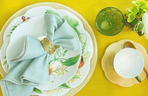 Lifestyle image 2 for Nymphea - Fruits d'Eté