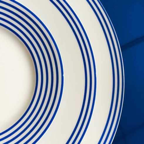 Lifestyle image 2 for Recamier - Latitudes bleu