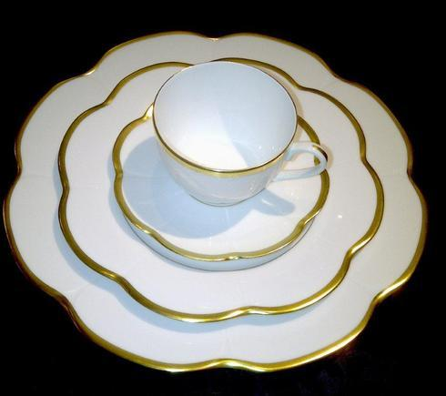$120.00 Deep soup/cereal bowl