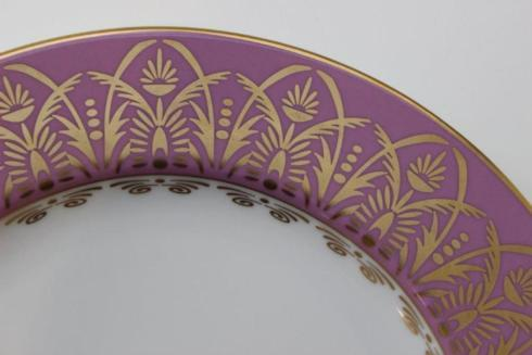 Lifestyle image 1 for Recamier - Oasis purple