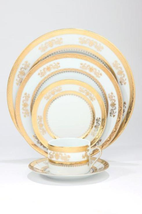 $90.00 Bread & Butter Plate