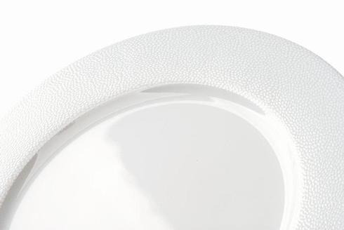 $40.00 Bread & Butter Plate