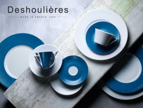 Lifestyle image 1 for Seychelles Sea blue