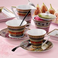 Ispahan collection with 30 products