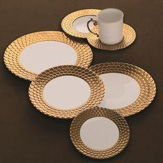 Aegean Gold collection with 2 products