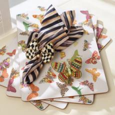 Butterfly Garden Accessories collection
