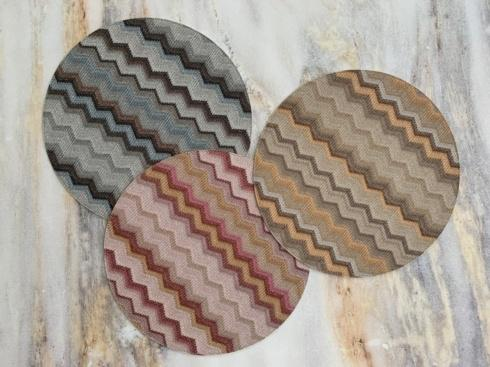 Bargello collection with 3 products