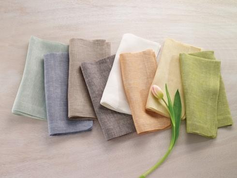 Chambray collection with 7 products