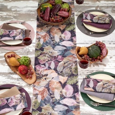 Woodland collection with 5 products