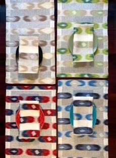 Product thumbnail l418008-0