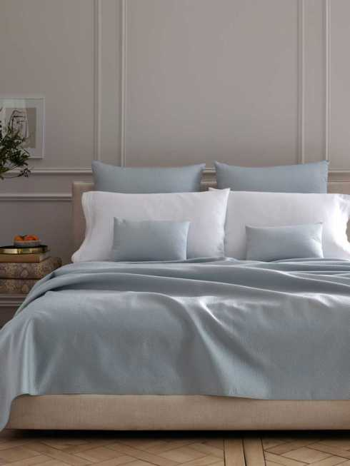 Matouk  Eden Full/Queen Coverlet $475.00