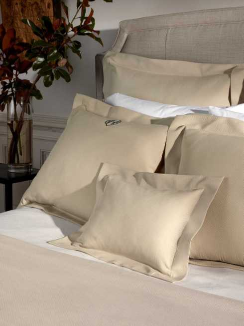 Matouk  Elliot Elliot King Coverlet $198.00