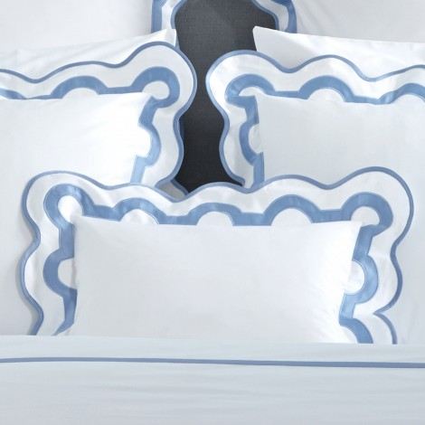 Mirasol Sheeting collection with 10 products