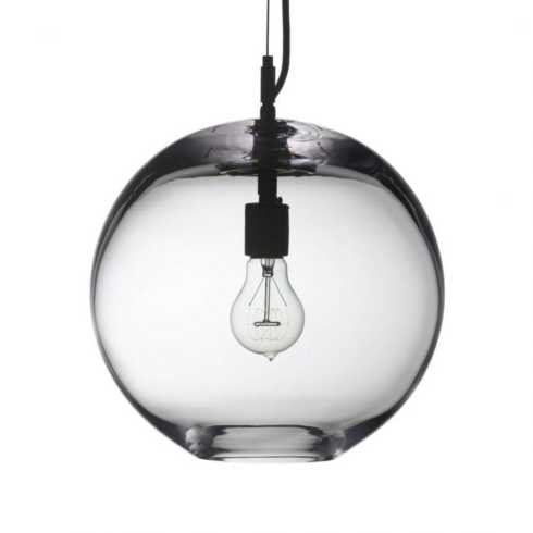 Lighting collection with 11 products