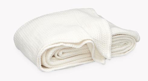 Matouk  Chatham Blanket King $239.00