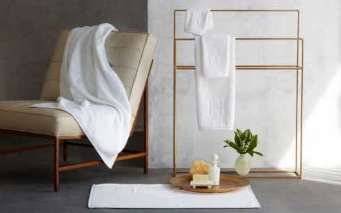 Auberge collection with 4 products