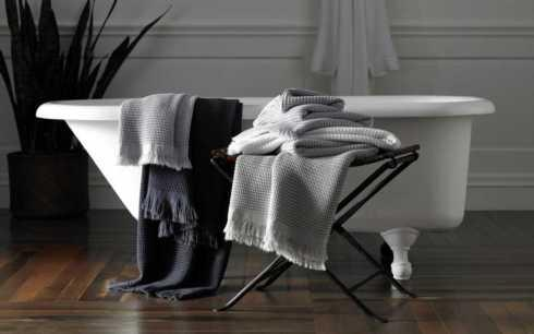 Kiran Bath collection with 3 products