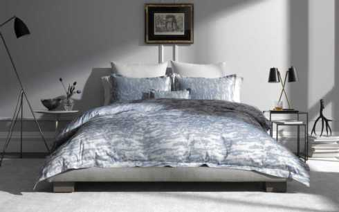 Matouk  Serengeti King Duvet Cover $599.00